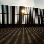 """Gov. Greg Abbott promised """"transparency and accountability"""" for border wall donations. But donors don't have to use real names."""