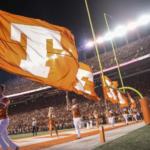 Texas lawmakers file bill to block UT-Austin from leaving Big 12 for SEC