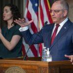 Legislature 'got it right' by failing to override vetoes