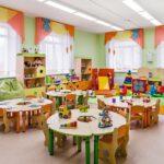 Gianforte vetoes childcare task force