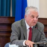 Sisolak signs bills to bolster Nevada K-12 education