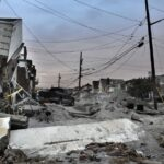 After Hurricane Ida, rural lawmakers urge Legislature not to forget southwest Louisiana