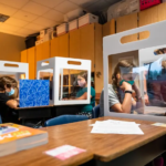 Texas' ban on school mask mandates draws federal investigation for possibly violating the rights of students with disabilities