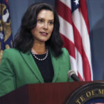 SOS Benson must release wrongly withheld FOIA documents