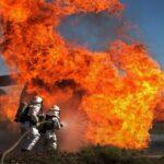 EPA issues roadmap for addressing PFAS contamination